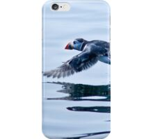 Puffin iPhone case iPhone Case/Skin