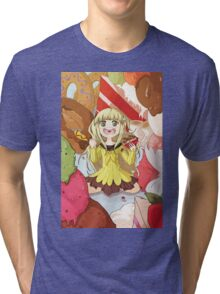 Rei Tri-blend T-Shirt