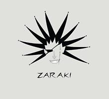 Zaraki Kenpachi Unisex T-Shirt