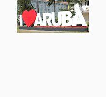 I love Aruba - One happy Island T-Shirt