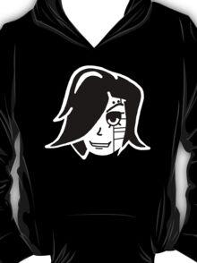 Mettaton ex head T-Shirt