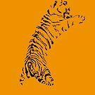 Save the Tigers by staticfx
