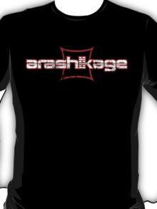 Team Arashikage T-Shirt