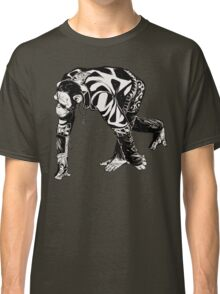 Chimpocalypse Classic T-Shirt