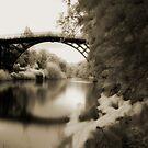 Ironbridge by -Nesquik-