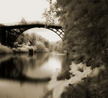 Ironbridge by -Nesquik-