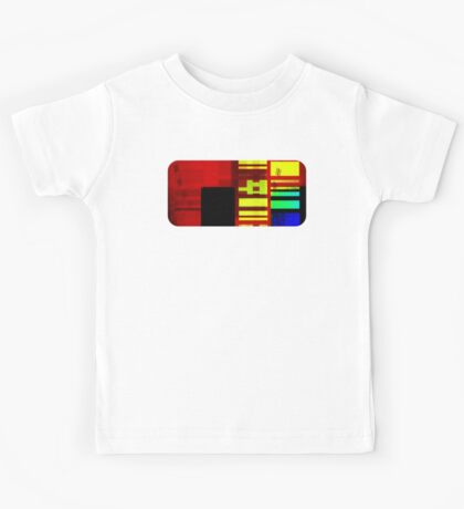 A Moment Gone Kids Tee