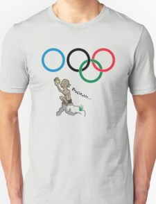 The Ring T-Shirt