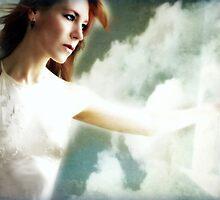 Come to My Window by Jennifer Rhoades