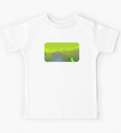 A New Day Kids Tee