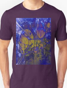 Candy Town Decay T-Shirt