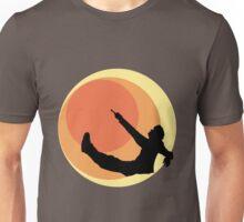 Sonic It Unisex T-Shirt