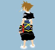 Kingdom Hearts 2 Sora Unisex T-Shirt