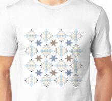 Native Geometrics Unisex T-Shirt
