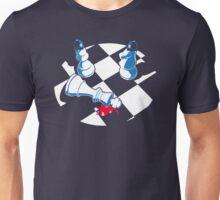 Regecide Unisex T-Shirt