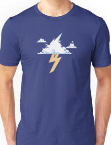 Cloud Cloud T-Shirt