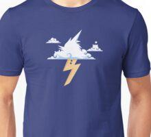 Cloud Cloud Unisex T-Shirt