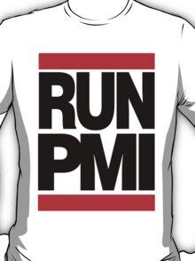 RUN MALLORCA T-Shirt