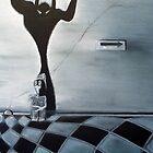 Shadow by Dani D.