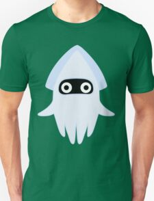 Blooper T-Shirt