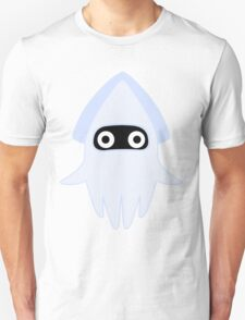 Blooper T-Shirt