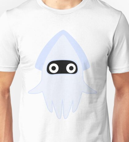 Blooper Unisex T-Shirt