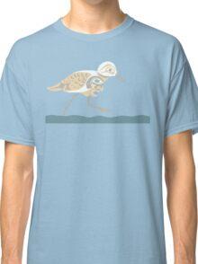 Sandpiper Classic T-Shirt