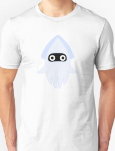 Bloopy T-Shirt