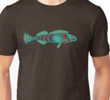 A̸YET Unisex T-Shirt