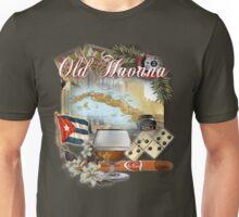 old havana  Unisex T-Shirt