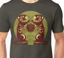 Marmot Unisex T-Shirt