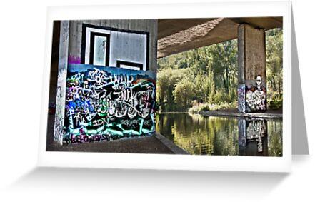 Urban Jungle by Patricia Jacobs CPAGB LRPS BPE4