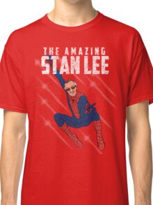 The Amazing Stan Classic T-Shirt