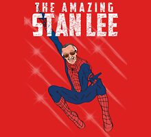 The Amazing Stan Unisex T-Shirt