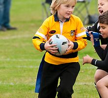 Jack rugby by jbpics
