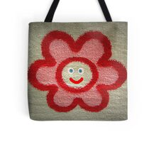 WOOLLY COVERS AND CASES FOR IPCS AND PILLOWS! Tote Bag