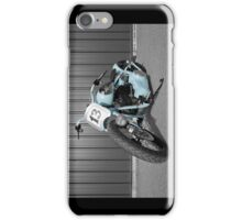 Harley Davidson iPhone cover  iPhone Case/Skin