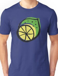 Summer energy T-Shirt