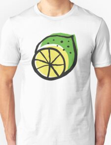 Summer energy Unisex T-Shirt