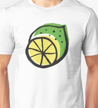 Summer energy Unisex T-Shirt