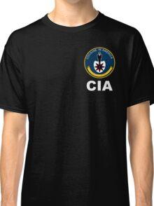 TS6222012710 Classic T-Shirt