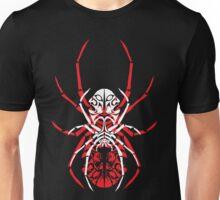 KETĆOLE Unisex T-Shirt