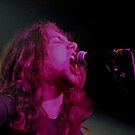  Revoker - The Rescue Rooms (Nottingham, UK) - 18/03/12 (Image 23) by Ian Russell