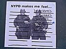 NYPD MAKES ME FEEL.... by cammisacam