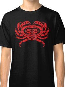 Red Rock Crab Classic T-Shirt