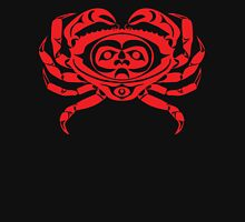 Red Rock Crab Unisex T-Shirt