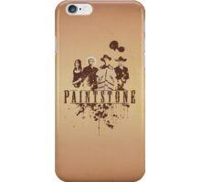 Paintstone iPhone Case/Skin