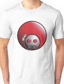 2020 / Frobot - Perfect Fro Every time Unisex T-Shirt