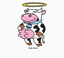 Holy Cow! T-Shirt