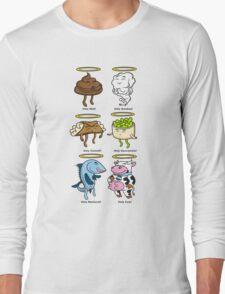 Hail the Holy's T-Shirt